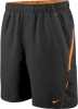 Nike Sport Core Velocity Volley Short Male