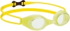 Nike Hydrowave II Junior Swim Goggles