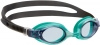 Nike Cadet Youth Swim Goggles