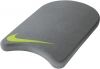 Nike Adult Team Kickboard 2013