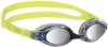 Nike Cadet Mirror Youth Swim Goggles