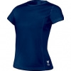 Tyr Tech T-Shirt Female