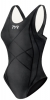 Tyr Tracer Light Aeroback Female