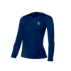 Tyr Long Sleeve T-Shirt Female