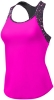 Tyr Moonstone Beach Durafast Lite 2 in 1 Tankini Top Female