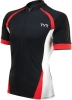 Tyr Carbon VLO Jersey Male
