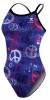 Tyr Peace & Harmony Ringback Female