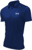 Tyr Alliance Victory Polo Male