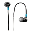 X-1 Trax Custom Fit Sport Headphones
