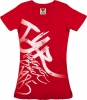 Tyr Signature V-Neck Female