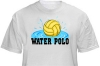1Line Sports Water Polo T-Shirt