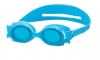 View Guppy Junior Goggles