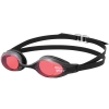 View Shinari Swim Goggles