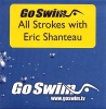All Strokes with Eric Shanteau