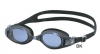View Platina Swim Goggles