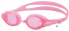 View Zutto Junior Swim Goggles