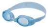 View Nino Junior Swim Goggles