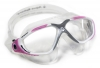 Aqua Sphere Vista Lady Swim Mask