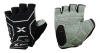 2XU Women's Comp Cycle Gloves