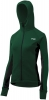 Tyr Alliance Victory Warm Up Jacket Female