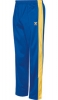 Tyr Alliance Warm-Up Pant Male Clearance