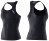 2XU Active Tri Singlet Female
