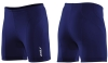 2XU Active Tri Short Female