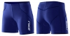 2XU Comp Tri Short Female