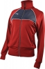 Tyr Breakout Warm-Up Jacket Female