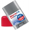 BodyGlide WarmFX Anti-Pain Balm .45oz Package