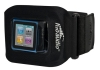 H2OAudio Amphibix FIT Waterproof Armband Small 2012