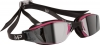 Aqua Sphere XCEED Ladies Mirrored Swim Goggles