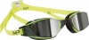 Aqua Sphere XCEED Mirrored Swim Goggles