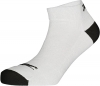 Zoot Advantage Cushioned Socks