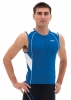 Zoot Endurance Tri Mesh Top Male
