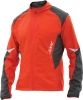 Zoot Performance Ether Jacket Male