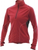 Zoot Ultra XOTherm 120 Half Zip Female