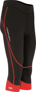 Garneau Chamois Journey Knickers Female
