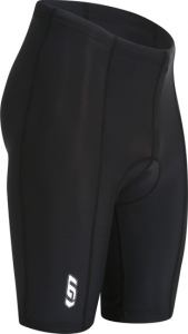 Garneau Signature Comfort 2 Male