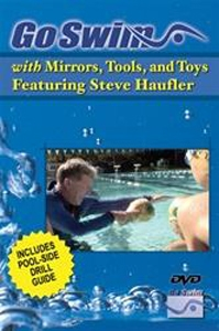 Mirrors Tools and Toys with Steve Haufler