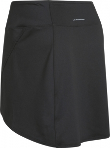 Garneau Kat Skirt 2 Female