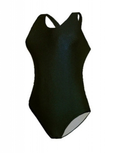 Waterpro Lycra Wide Strap Female