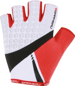 Garneau 76 Montreal Gloves Clearance