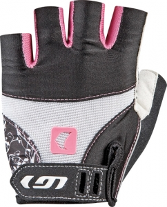 Garneau 12c Air Gel Gloves Female