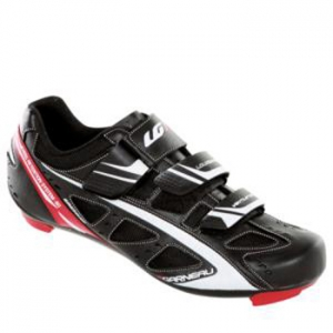 Garneau Ventilator Shoes Male