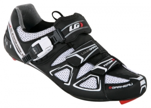 Garneau Futura XR Shoes Male