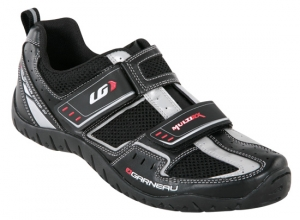 Garneau Multi RX Shoes Male