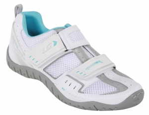 Garneau Multi RX Shoes Female