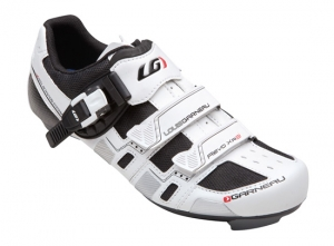 Garneau Revo XR3 Shoes Male