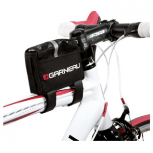 Garneau Gel Box 2 Bag